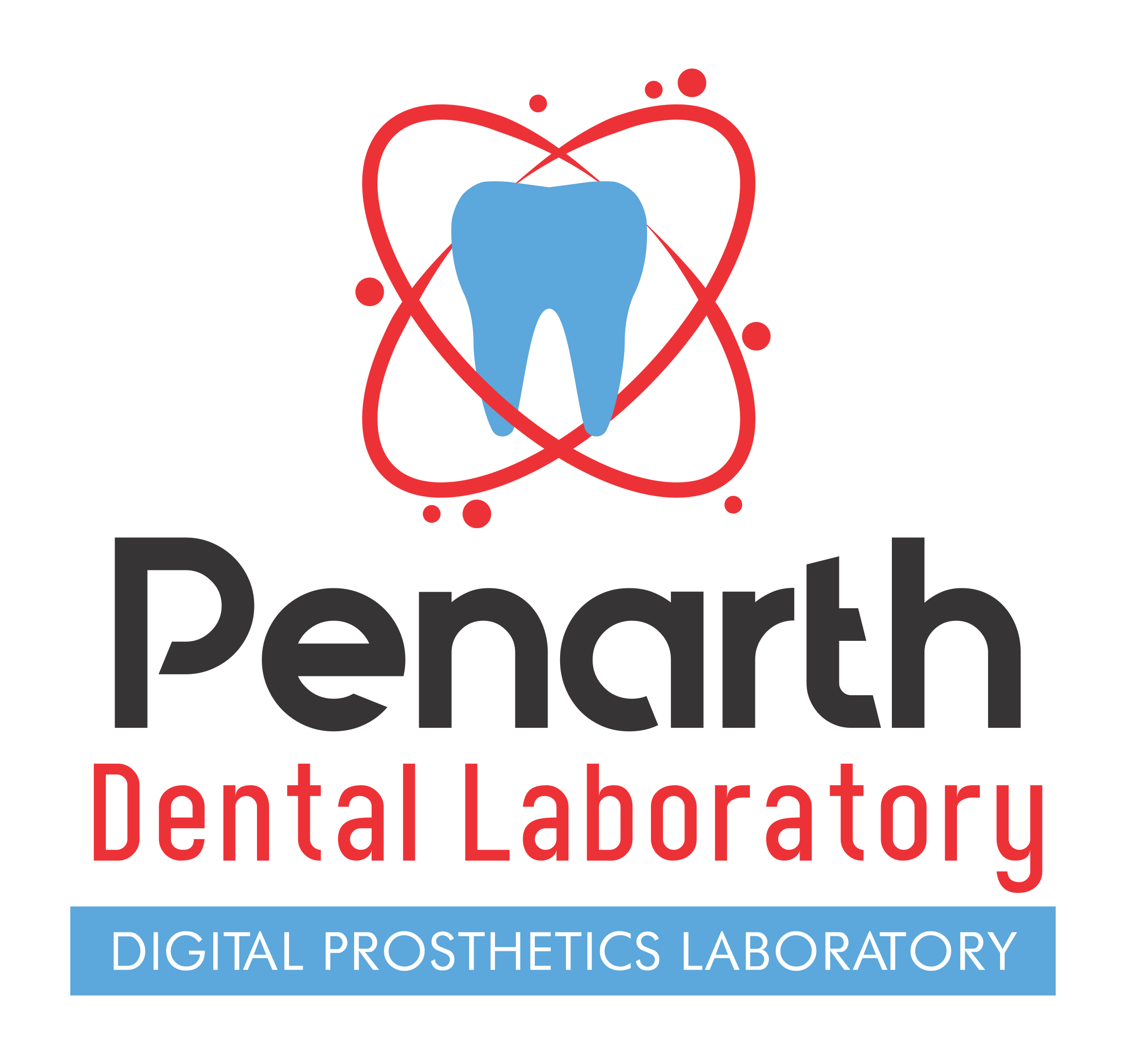Penarth Dental Laboratory